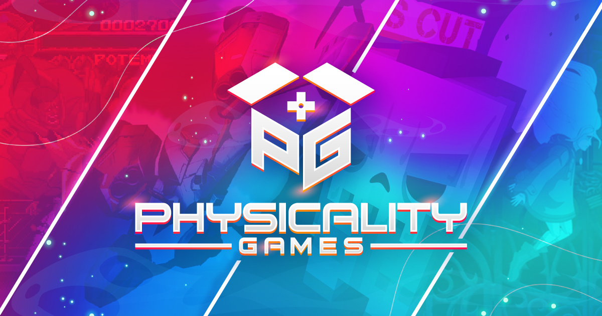 Physicality Games Cancels Its Exclusive Pre-Orders For Switch, Will Refund All Customers