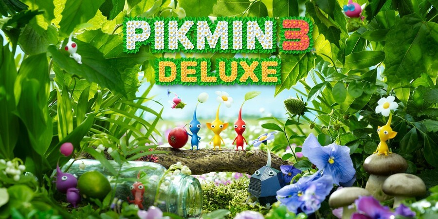 Pikmin3Deluxe