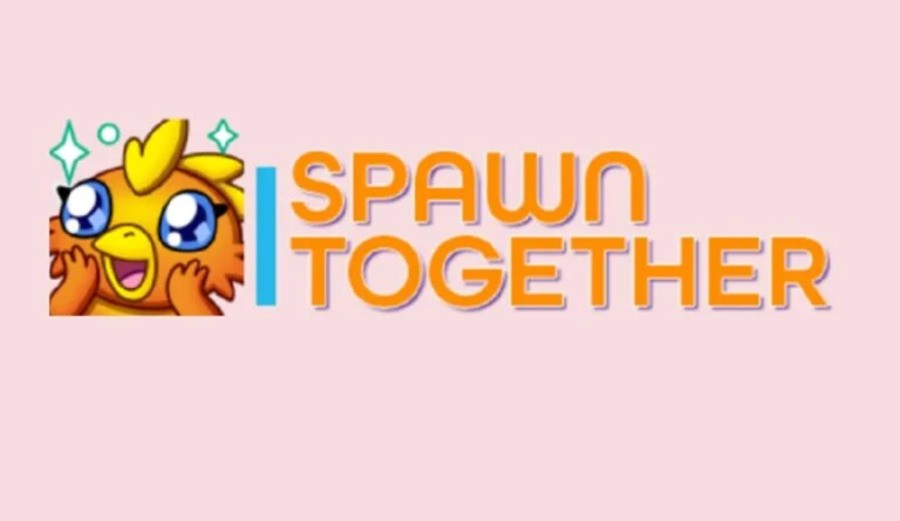 Spawn Together Charity 768x445