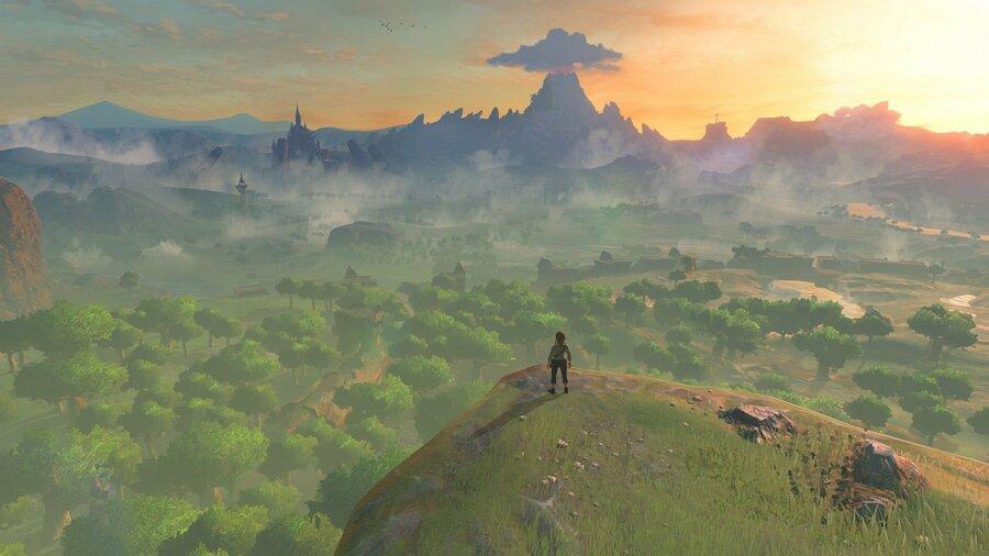 Zelda Wii U 1.jpg