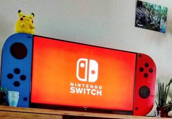Nintendo Switch News and Games - Nintendo Life