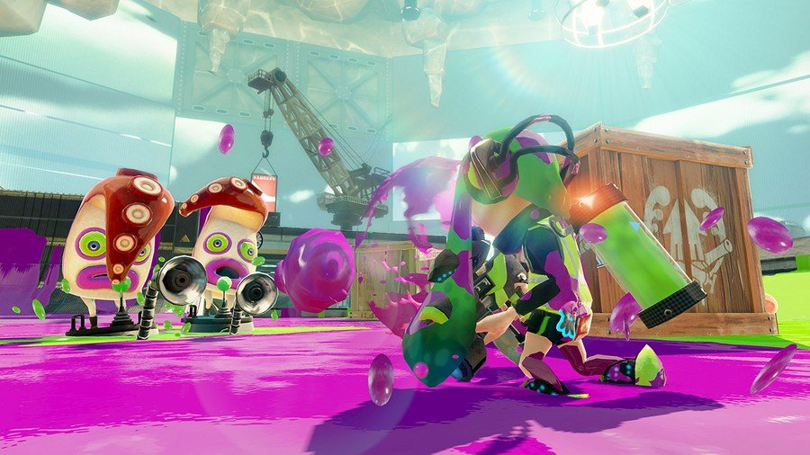 Stage01 Octarian00