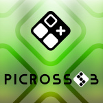 Picross S3 (Switch eShop)