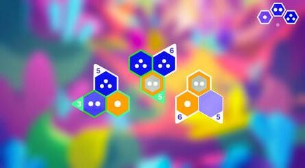 Hexo3