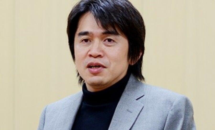 YKoizumi