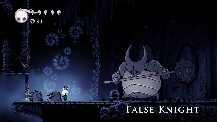 hollow-knight-6.jpg