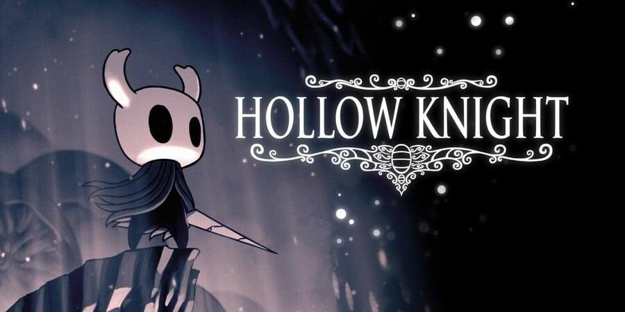 hollow-knight.jpg