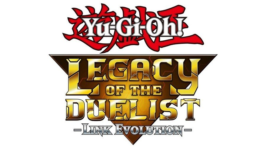 Legacy Of The Duelist