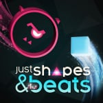 Just Shapes & Beats (Switch eShop)