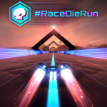 #RaceDieRun (Switch eShop)