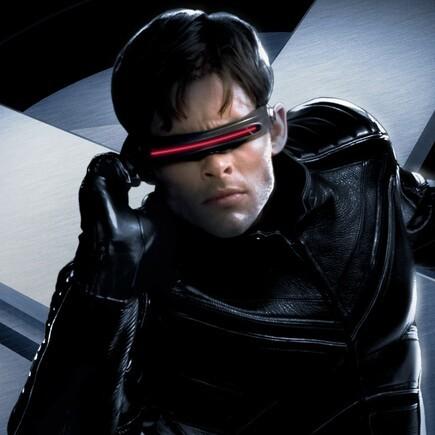 Cyclops (20th Century Fox)
