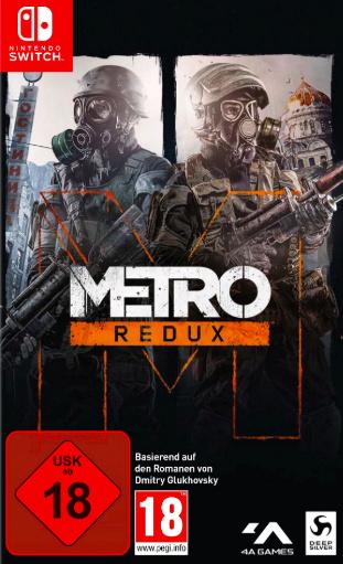 metro-redux-cover.cover_large.jpg