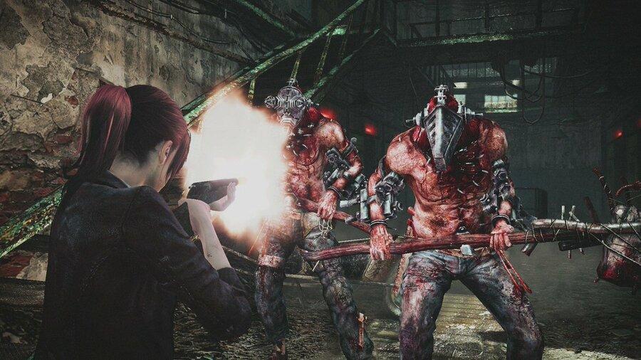 Resident Evil Revelations 2 Switch.jpg