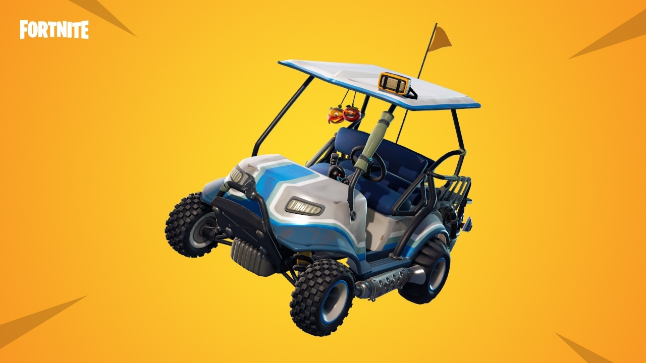 Fortnite Atk Locations Every Known Atk Spawn Point In Fortnite