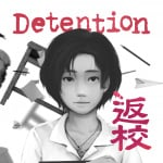 Detention