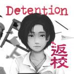 Detention (Switch eShop)