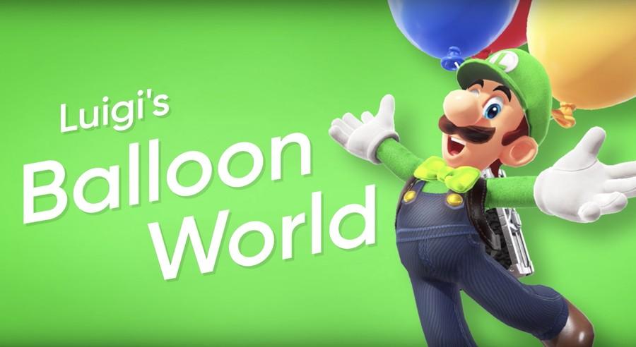BalloonWorld.jpg