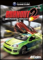 Burnout 2: Point of Impact (GCN)