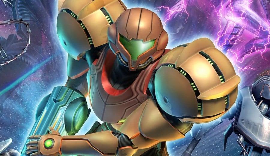 Metroid Prime IMG
