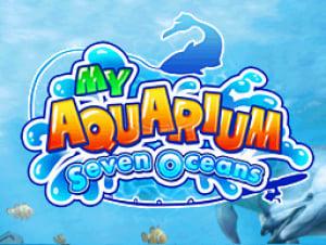 My Aquarium: Seven Oceans