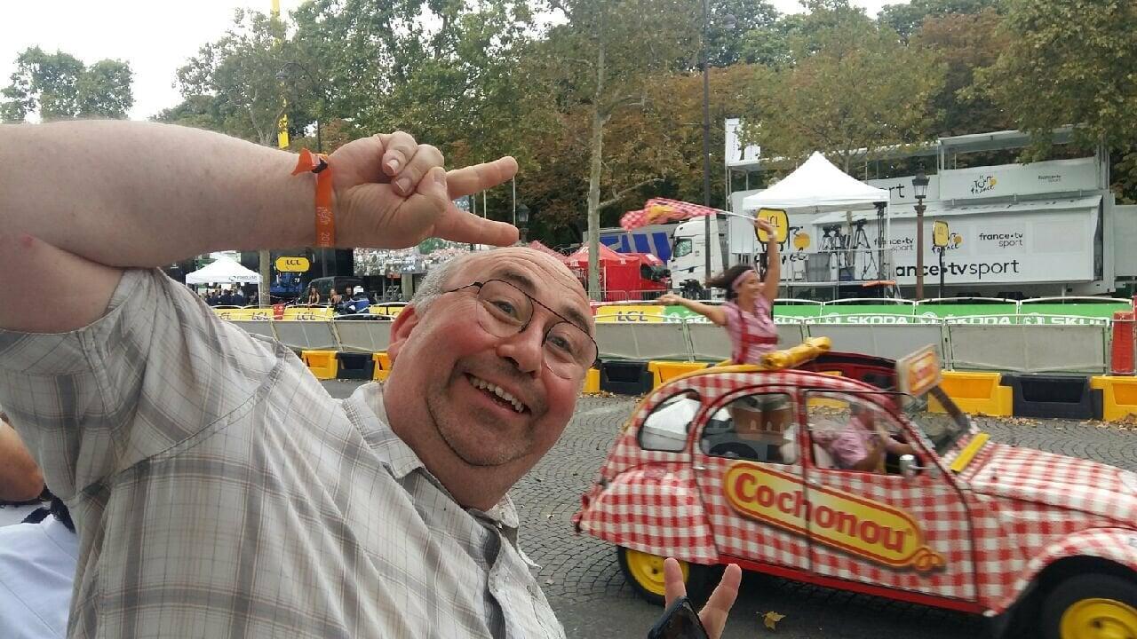 "French Reporter Causes Uproar With ""Burying Pokémons"" Jibe During Chinese Coronavirus Tribute"