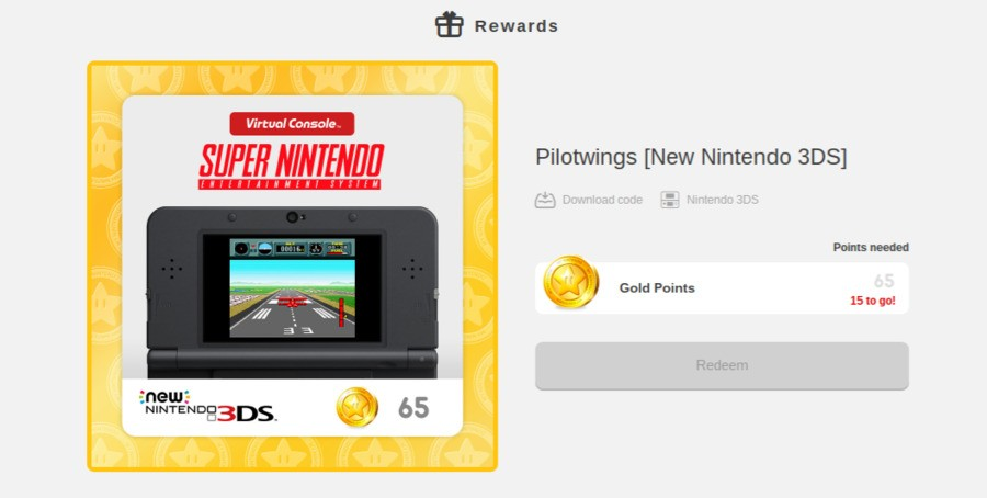 New 3DS Pilotwings My Nintendo.png