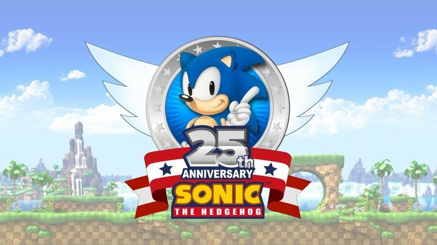 Sonic 25th logo.jpg