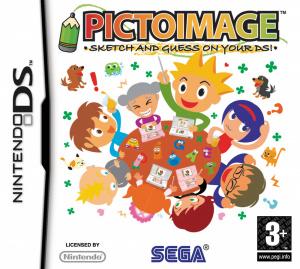 PictoImage