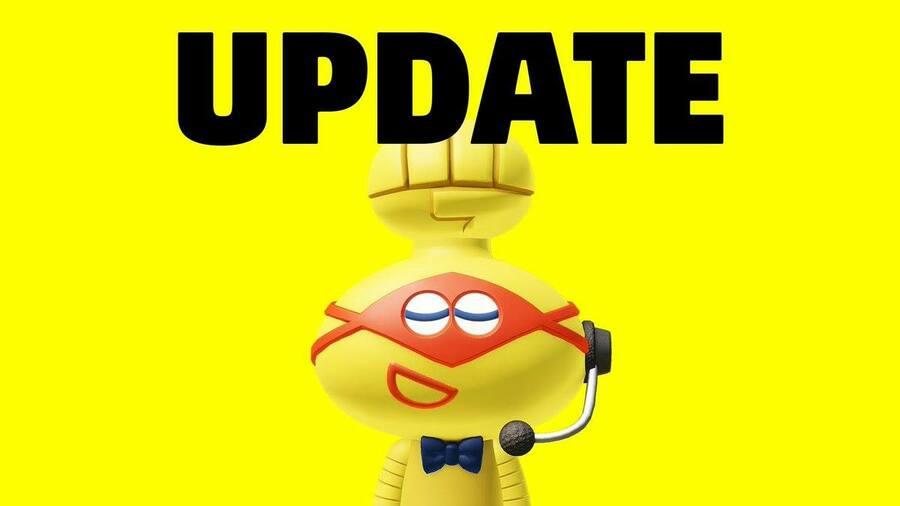 ARMS update.jpg