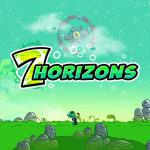 7 Horizons