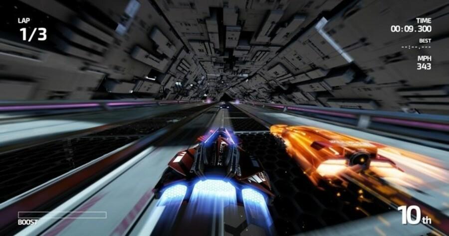 FAST Racing NEO.jpg