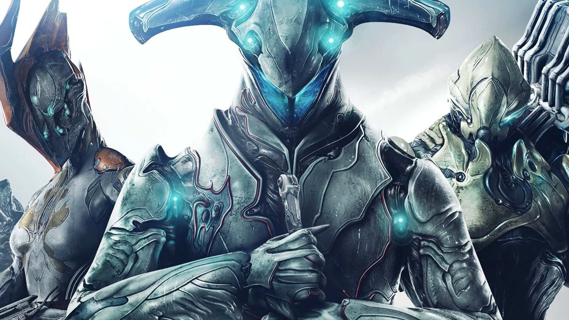 Reminder: Warframe PC To Nintendo Switch Account Migration Ends 15th
