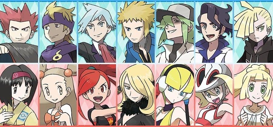 Pokemon Poll IMG11