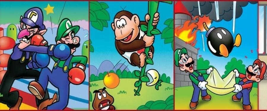 Game & Watch Gallery 4.jpg
