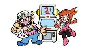 Forget Homebase - WarioWare is the new DIY king!
