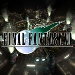 Final Fantasy VII (Switch eShop)