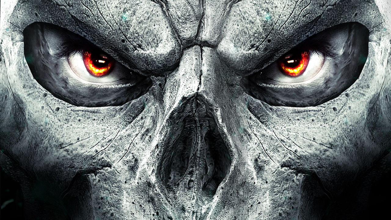 Darksiders 2 Deathinitive Edition Switch Release Seemingly Revealed Ahead Of Time