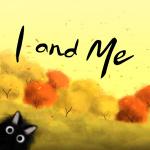 I and Me