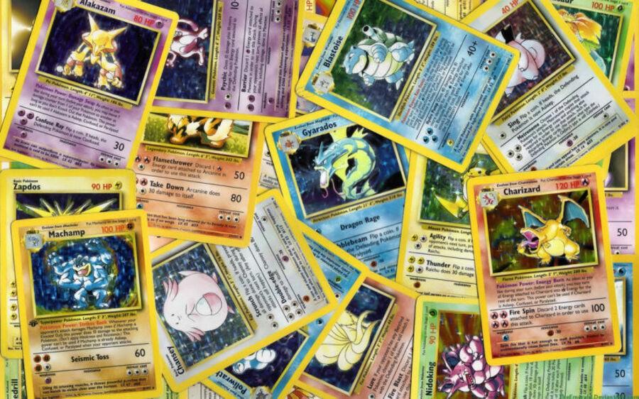 rare_pokemon_cards-810x506.jpg