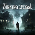 The Sinking City (Switch eShop)