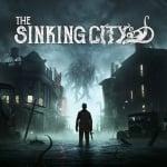 The Sinking City (Switch eShop)