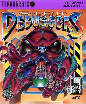 Silent Debuggers