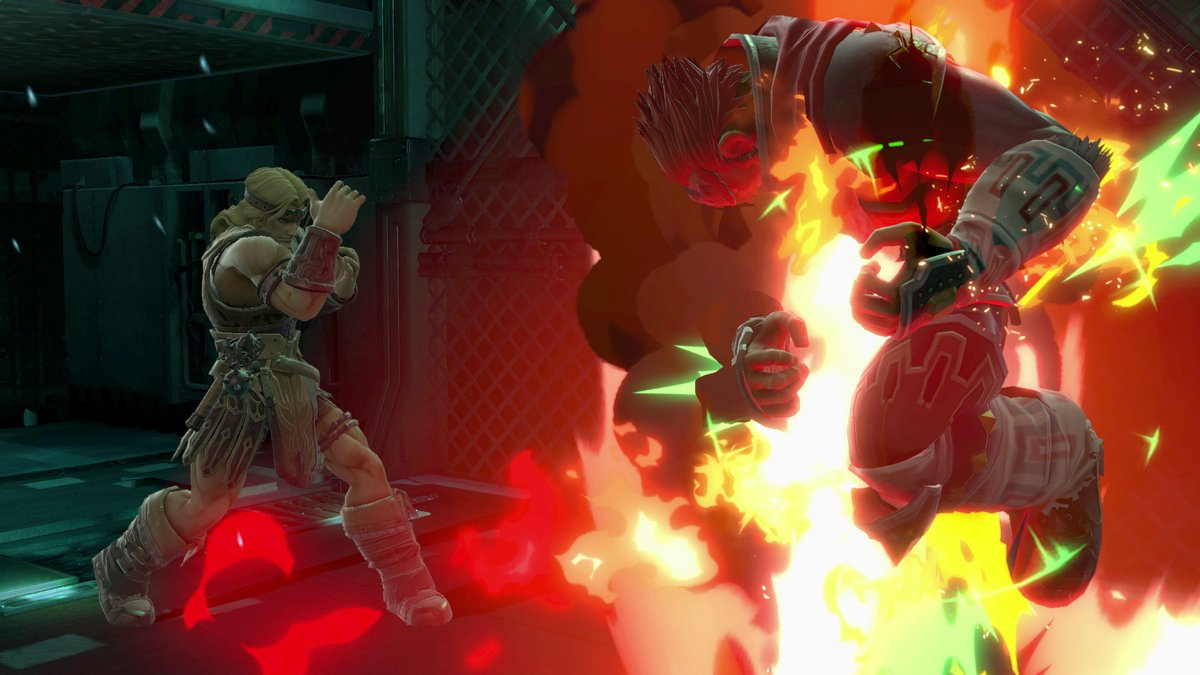 'Super Smash Bros. Ultimate' adds popular characters from 'Castlevania' and 'Donkey Kong'