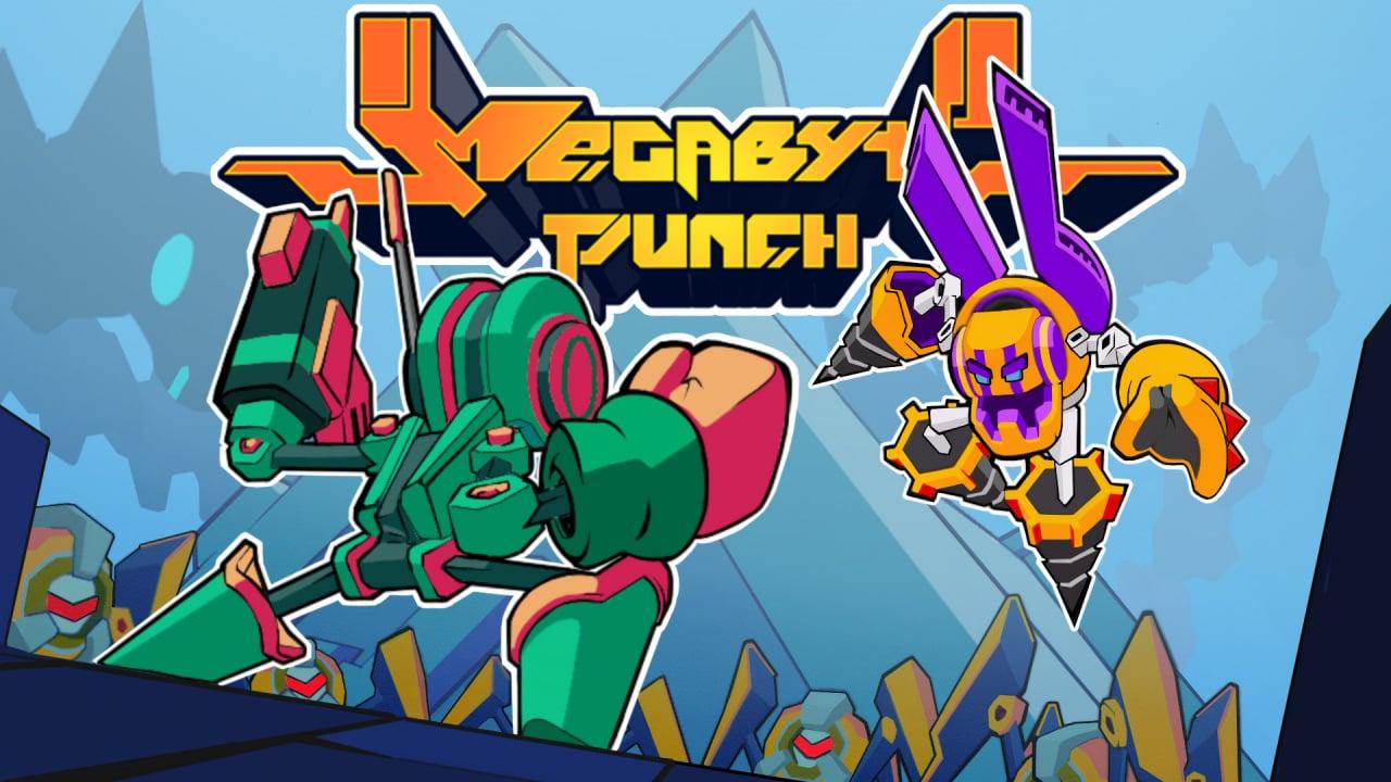 """El desarrollador de Megabyte Punch """"Left In The Dark"""" después de que Nintendo sacara el juego de Switch eShop 1"""