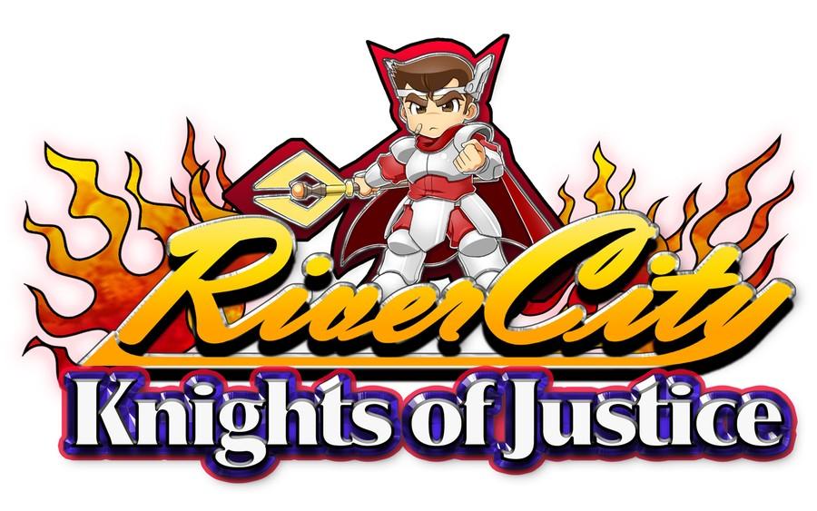 RCKOJ_Logo.jpg