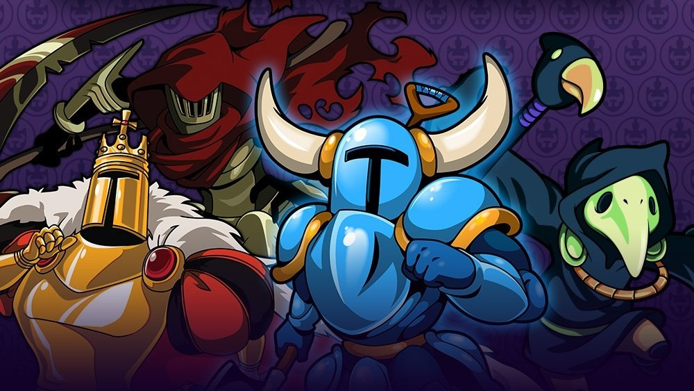Yacht Club Games Has Delayed Shovel Knight: King Of Cards