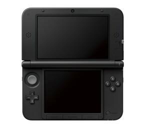 All models meet Nintendo's very high standards