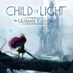 Child of Light: Ultimate Edition