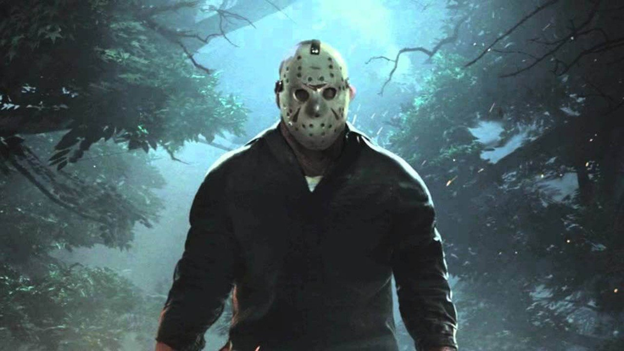 Friday the 13th: The Game - Ultimate Slasher Edition Review (Switch