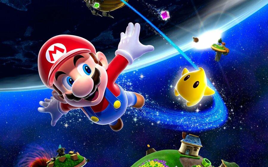 Super Mario Galaxy.jpg